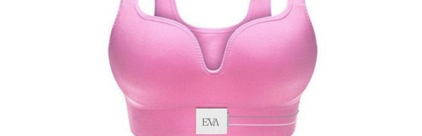 Eva, le soutien-gorge qui détecte le cancer du sein