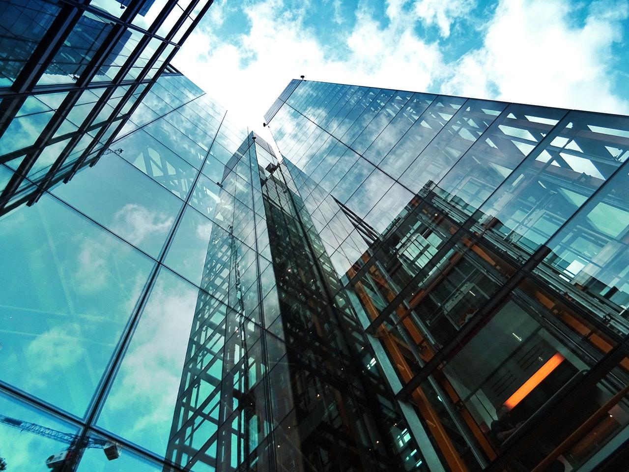 building entreprises